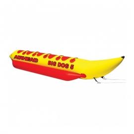 Μπανάνα 5 ατόμων big dog