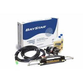 Υδραυλικό τιμόνι σέτ baystar έως 150hp