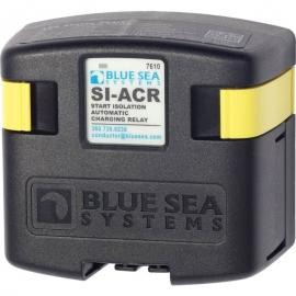 Ρελέ φόρτισης SI-ACR blue sea 120A