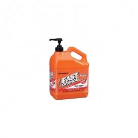 Κρέμα καθαρισμού χεριών fast orange Permatex 35405